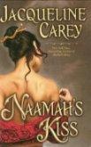 Naamahs Kiss