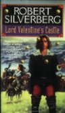 Lord Valentines Castle