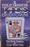 TARDIS Eruditorum 6