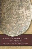 Star Chamber Court