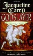 Godslayer