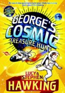 Cosmic Treasure Hunt