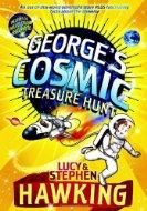 Cosmic Treasure Hunt