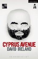 Cyprus Avenue