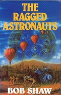 Ragged Astronauts