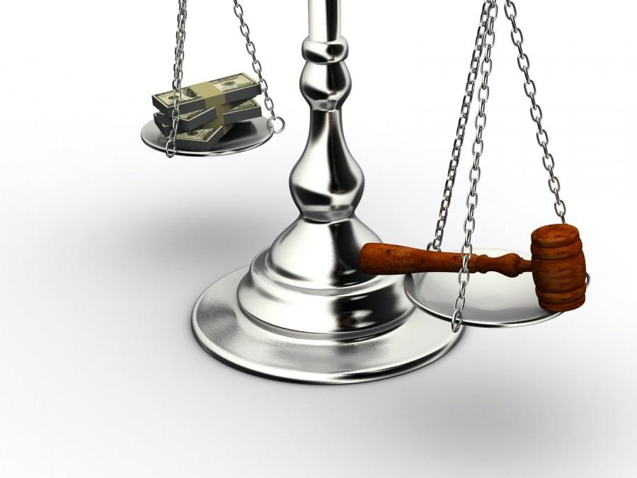 justicescalescorruption3151241_mega.jpg