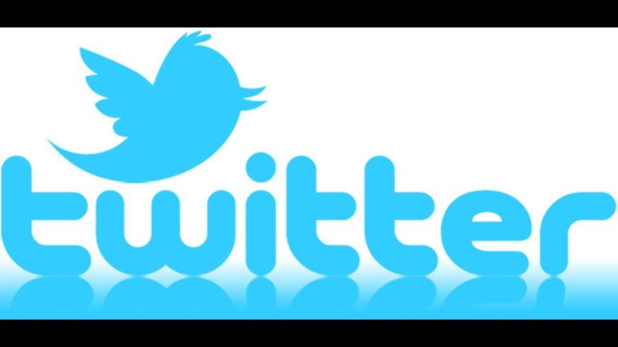 Роскомнадзор решил не блокировать Twitter до 15 мая