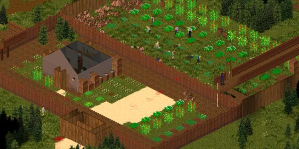 1-skallagrim-gardening-600x300