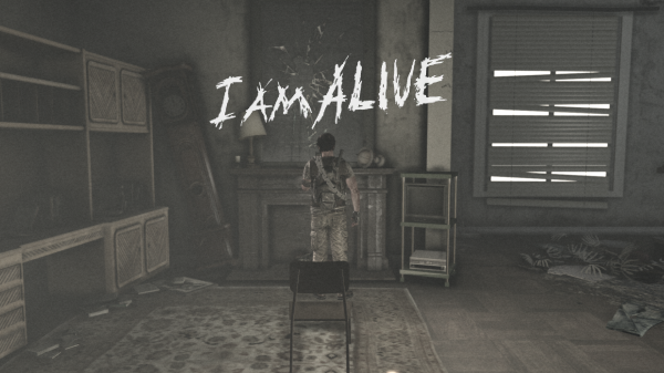 IAmAlive_game 2016-03-28 17-14-53-13