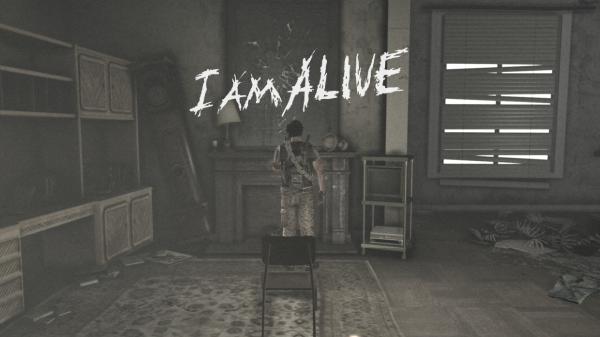 IAmAlive_game 2016-03-28 17-14-53-13