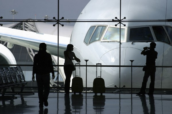 Бронирование авиабилетов онлайн ifly