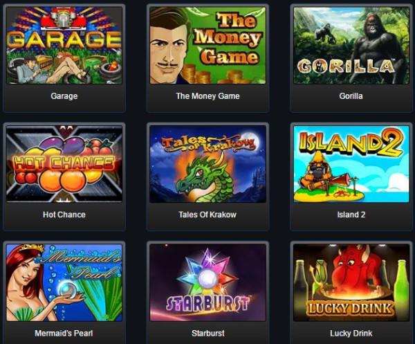 Увлекательный, таинственный мир виртуальных игр