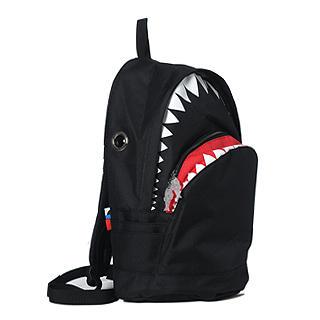 morn-creations-shark-backpack-l-L_p0015643535
