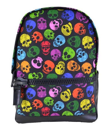 рюкзак_черепа