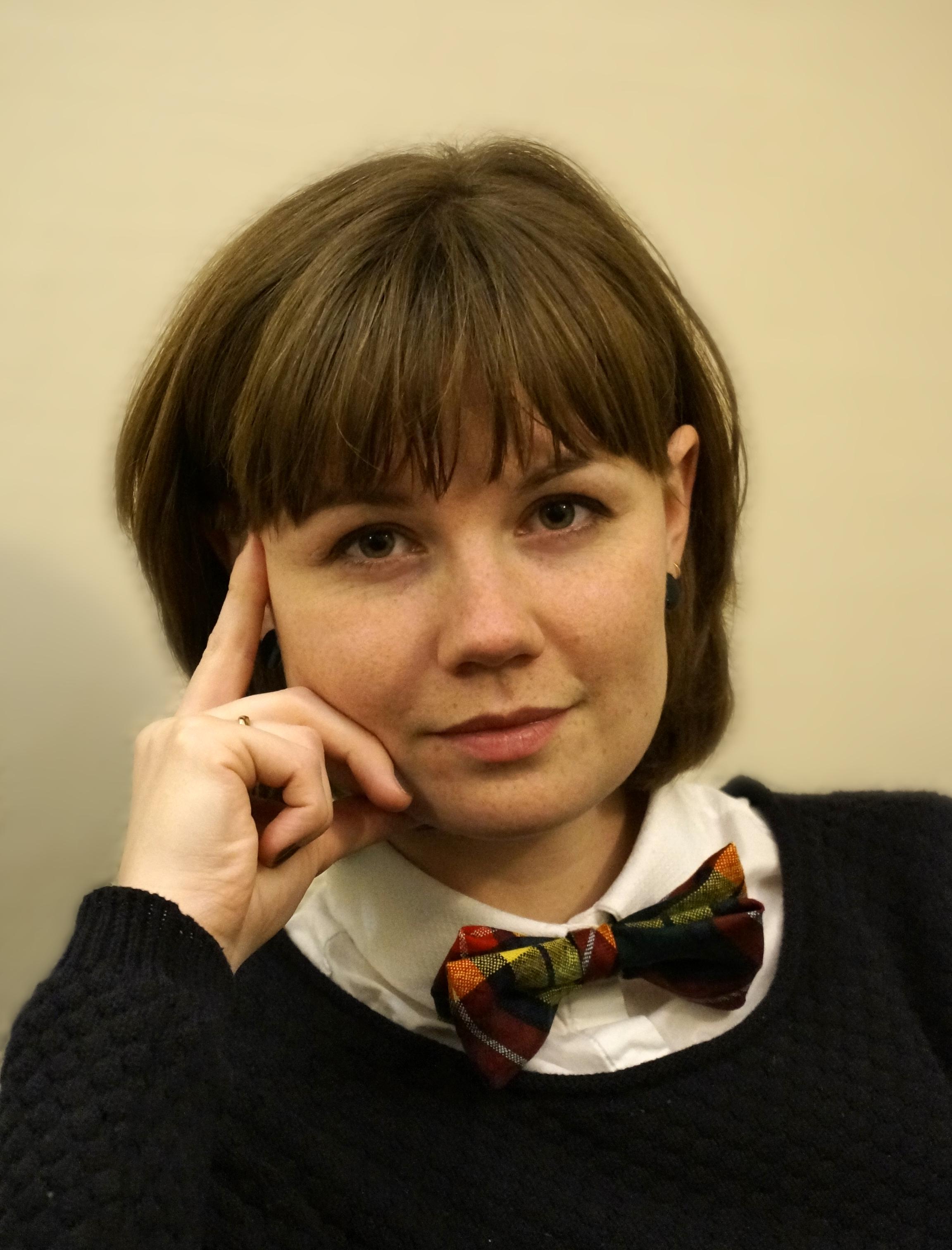 irina_chauzova