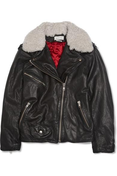 куртка изабель марант
