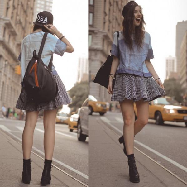 83d1d2aff2f7 С чем носить рюкзак: make_your_style