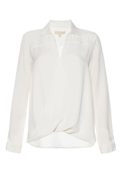 блуза майкл корс