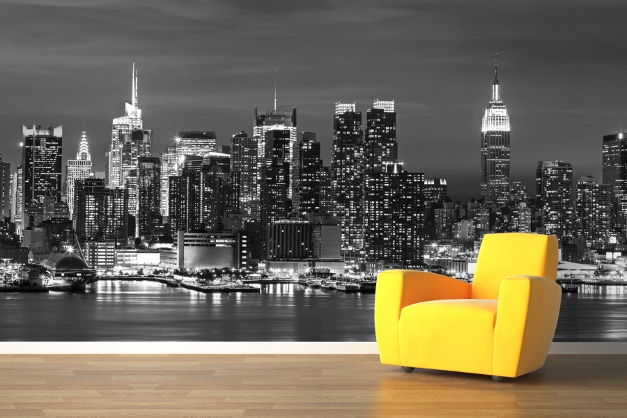new york city wallpaper for bedroom man city wallpaper man city. Black Bedroom Furniture Sets. Home Design Ideas