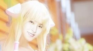 chi-min