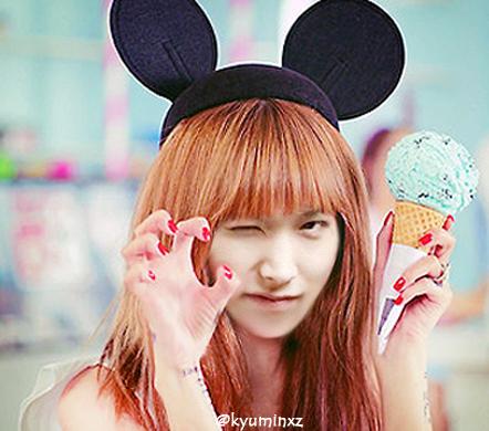 icecream-min...