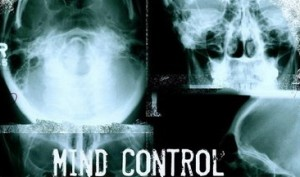 Electromagnetic Frequency Mind Control Weapons: nyrainbow