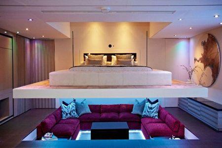 elevvator-bed-1