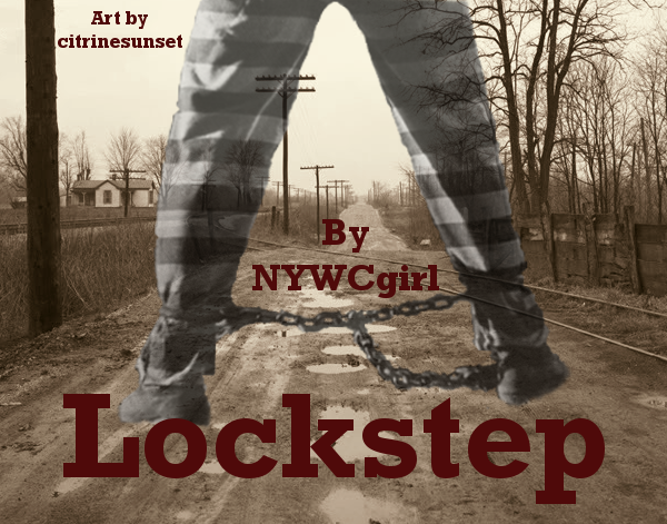 lockstep_cover
