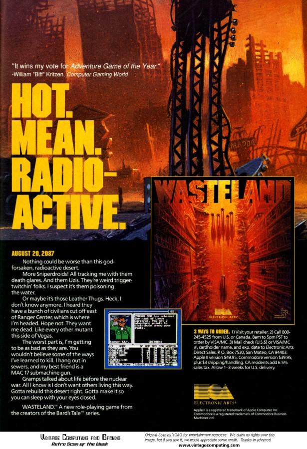 wasteland_large