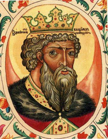 0002-002-PRINJATIE-KHRISTIANSTVA-JAzycheskij-period-v-istorii-drevnikh-slavjan-ne
