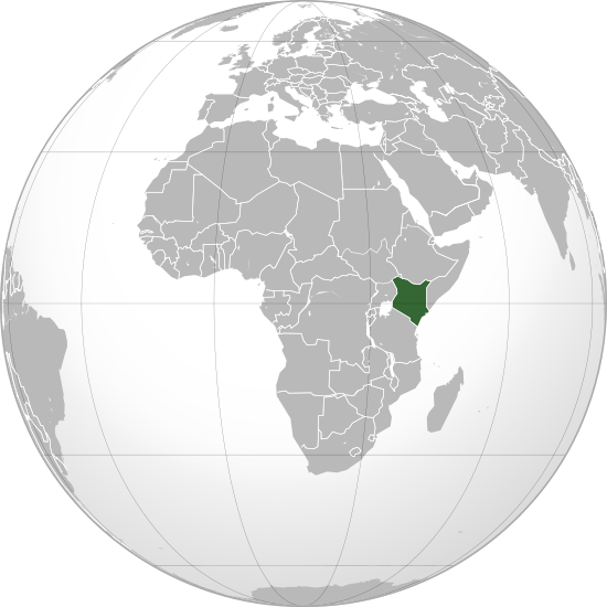 Kenya_(orthographic_projection).svg