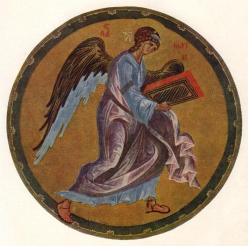 the-angel-of-matthew.jpg!Blog