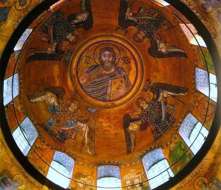 Купол Софии Киевской.jpg