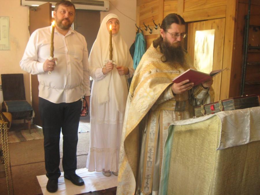 Венчание Андрея и Ольги.jpg