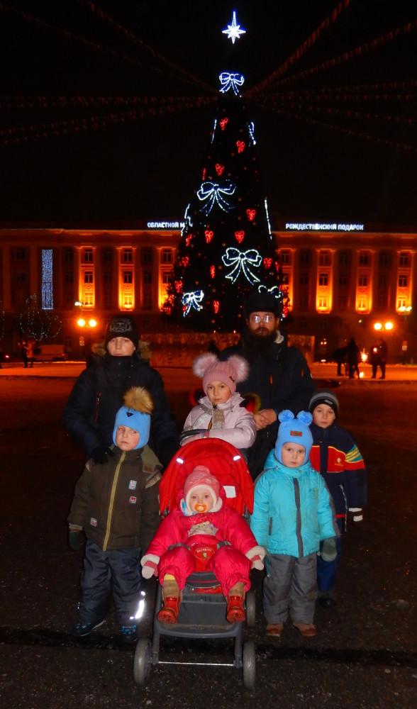дети 02.01.19.jpg
