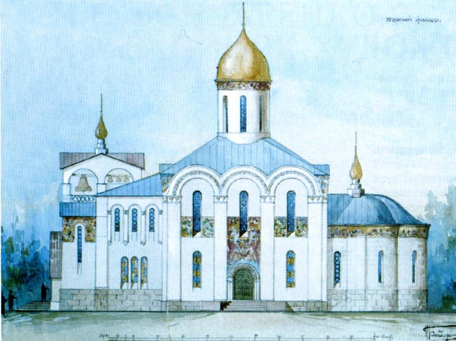 Бондаренко 2.jpg