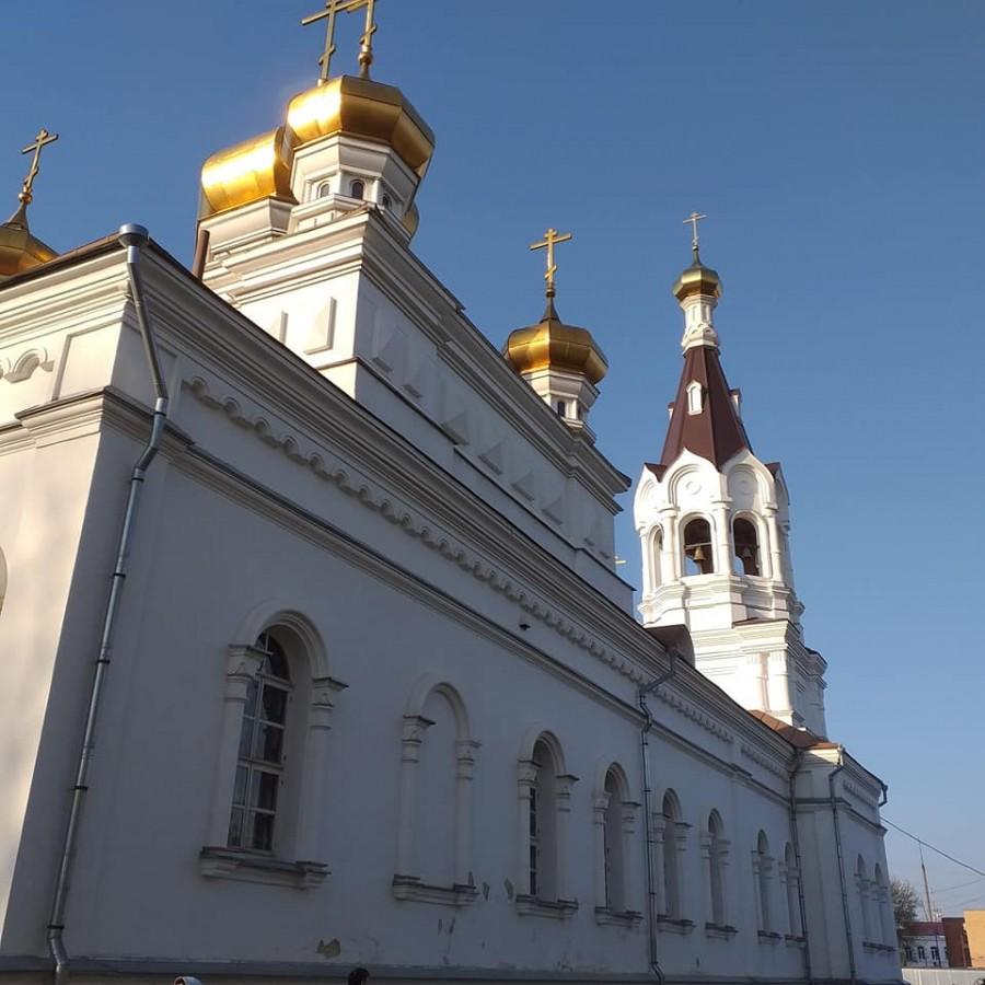 Егорьевск 06.05.19 4.jpg