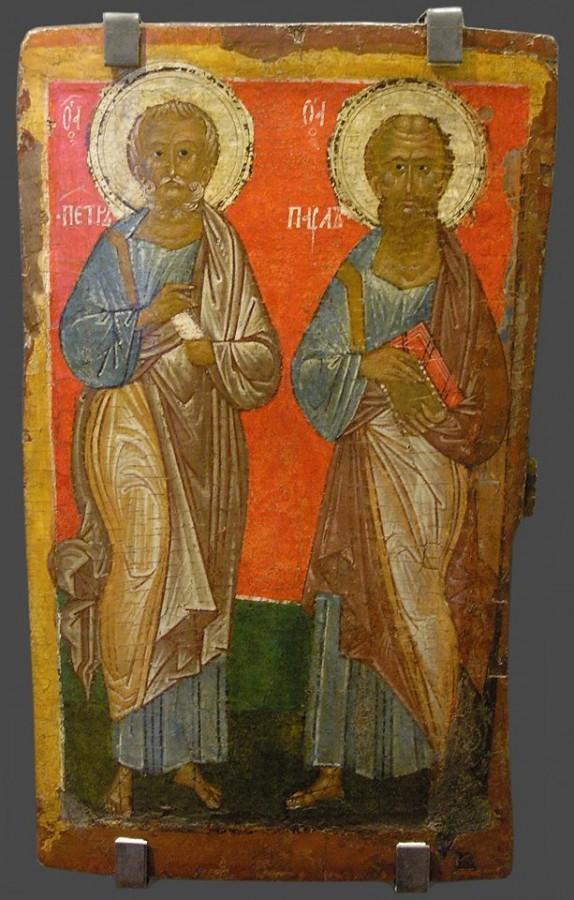 Петр и Павел.jpg
