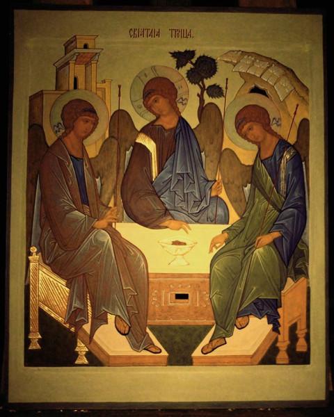 Троица Алимпия Вербицкого.jpg