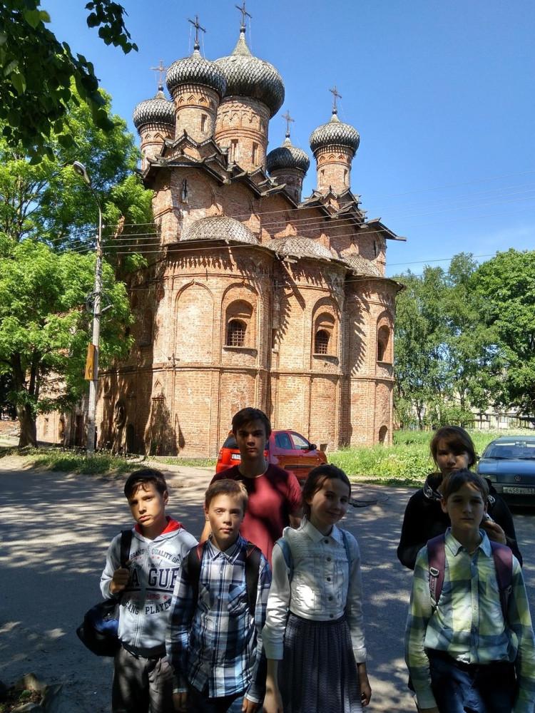 Калуга в Новгороде.jpg