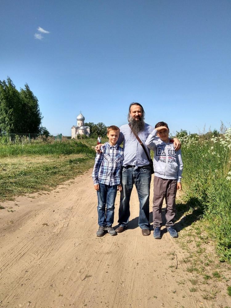 Калуга в Новгороде-4.jpg