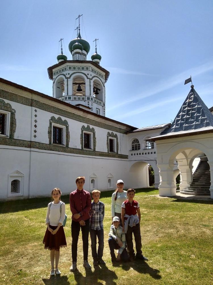 Калуга в Новгороде-6.jpg