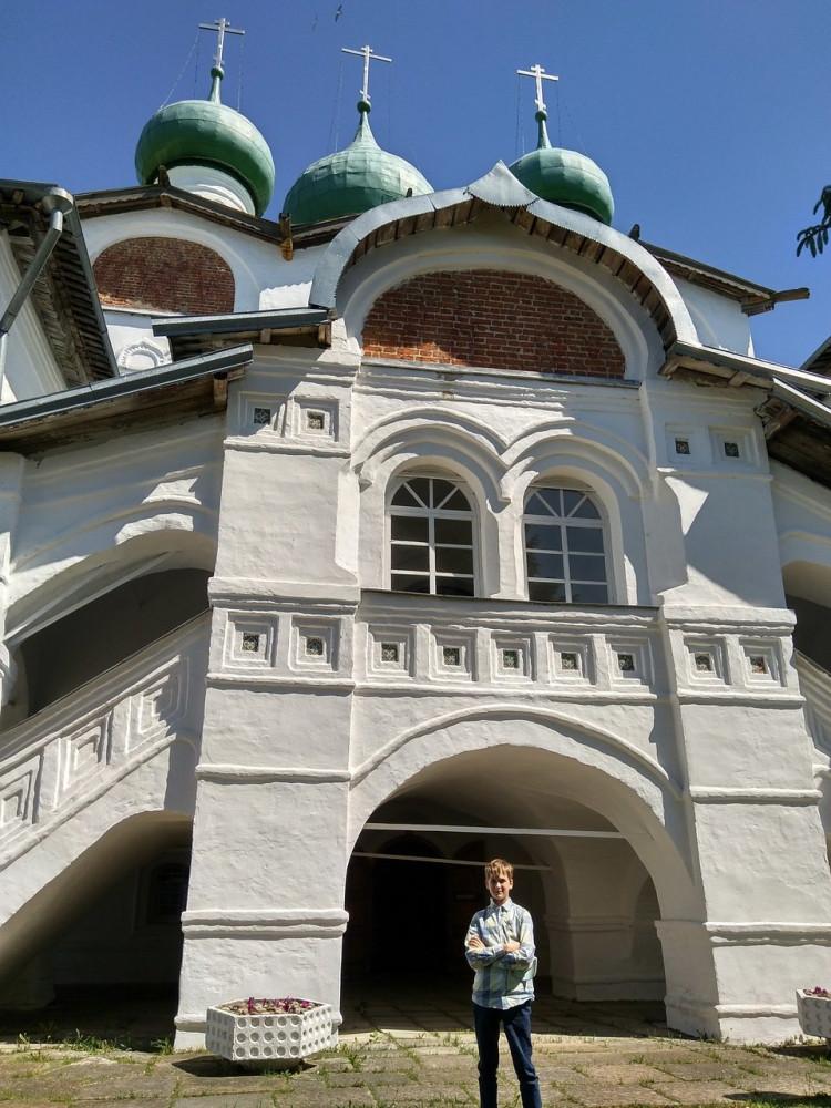 Калуга в Новгороде-9.jpg