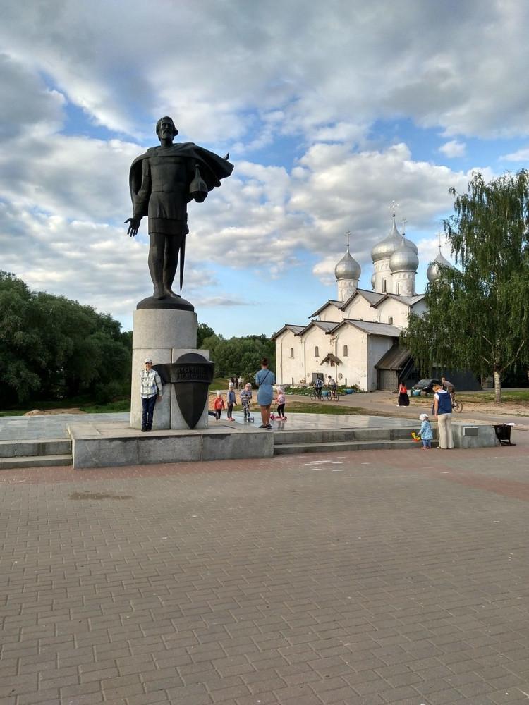 Калуга в Новгороде-10.jpg