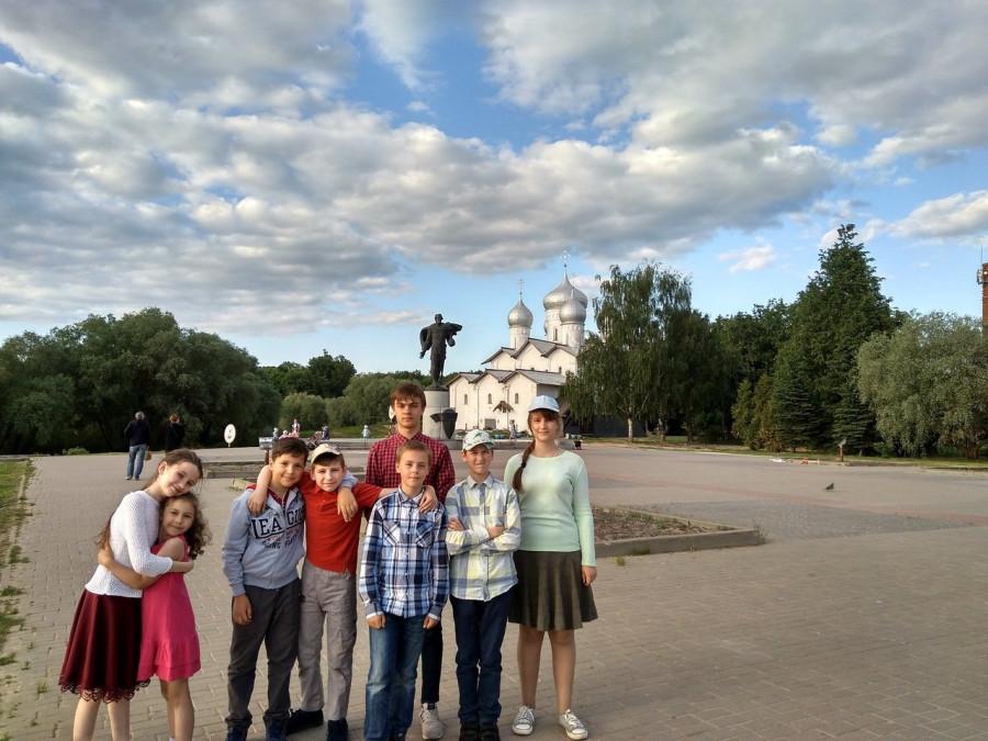 Калуга в Новгороде-11.jpg