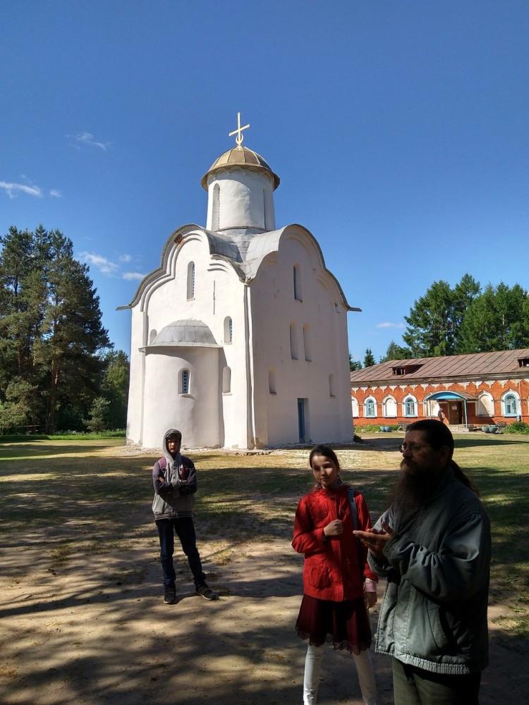 Калуга в Новгороде-12.jpg