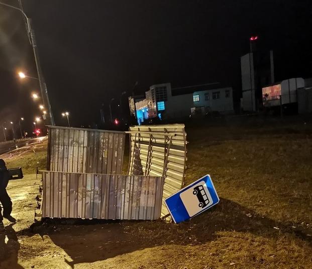 ураган 18.12.19.jpg