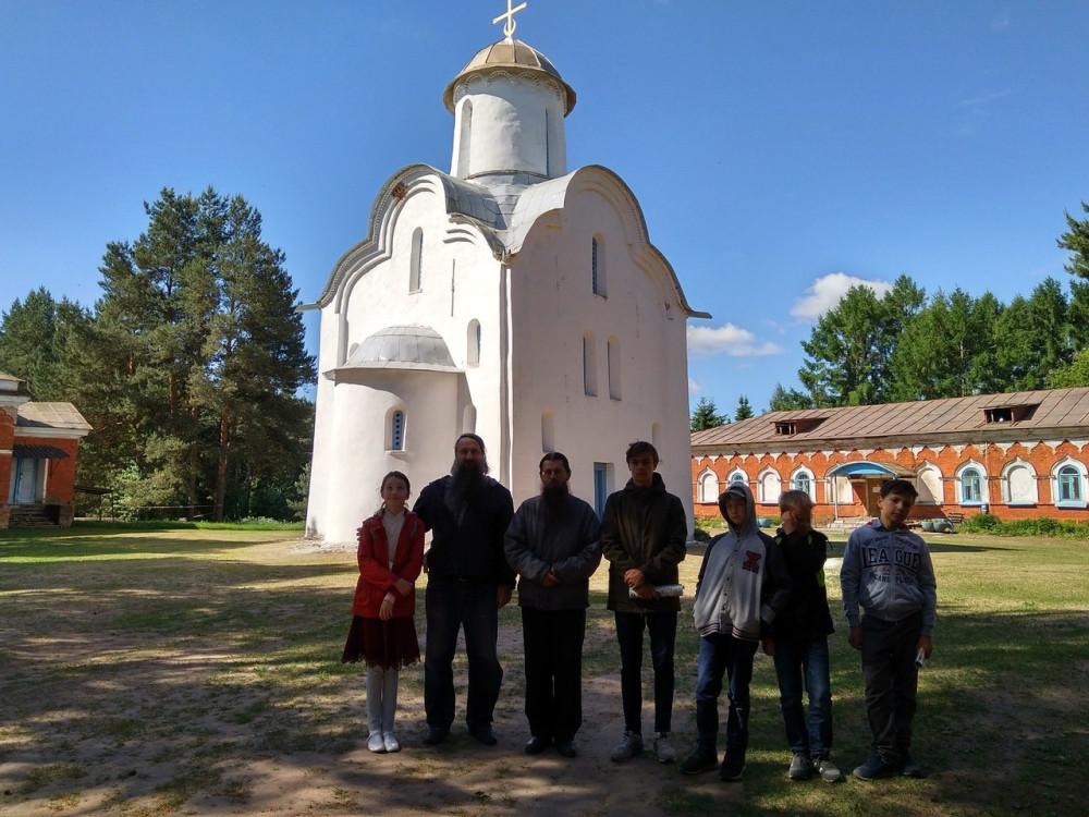 Калуга в Новгороде-15.jpg