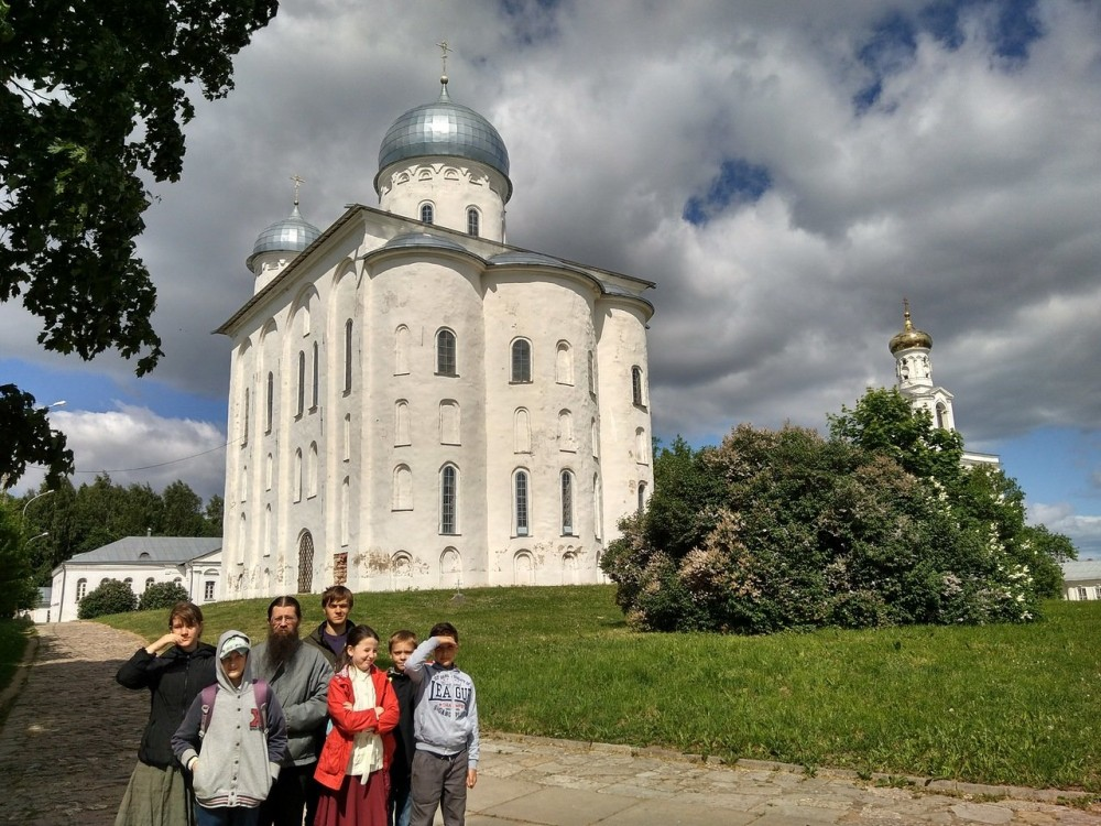 Калуга в Новгороде-16.jpg