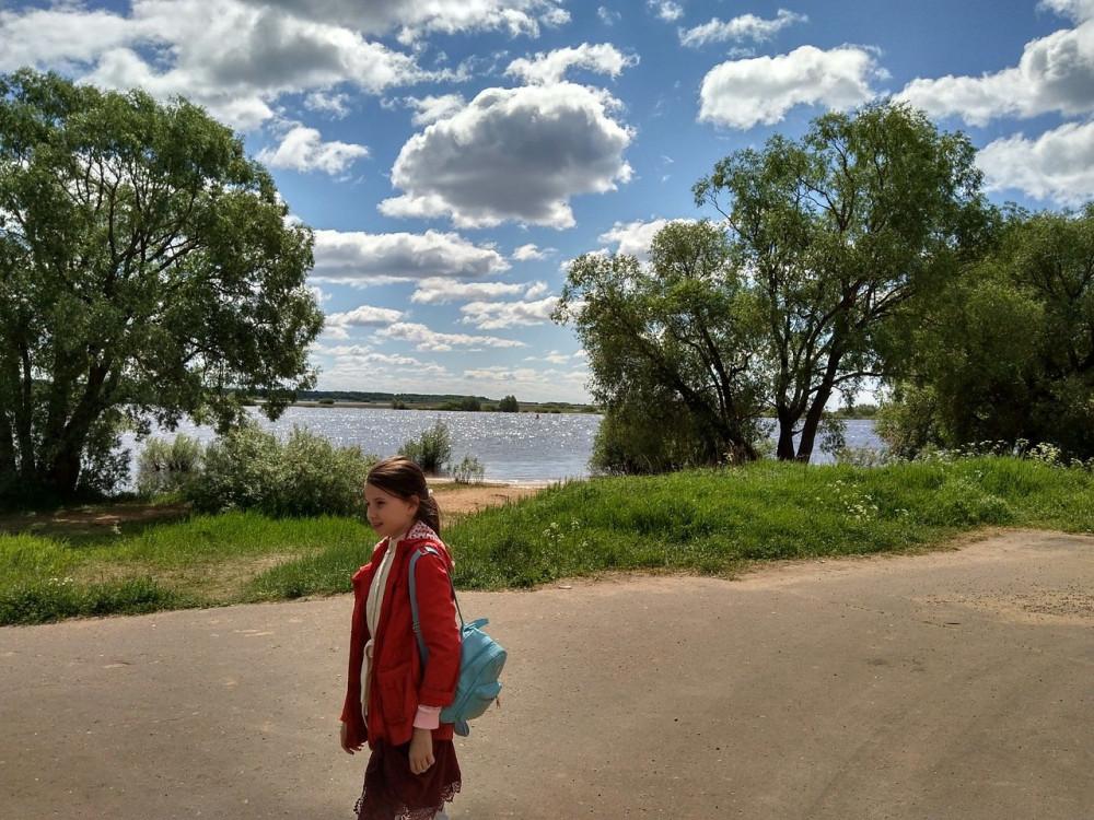 Калуга в Новгороде-17.jpg
